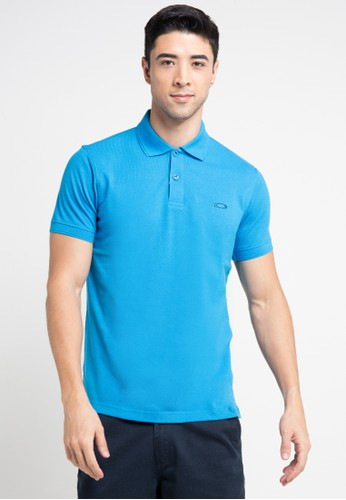 OTO ONO blue Short Sleeve OT276AA0V4WYID_1