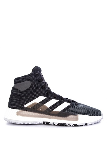 8d30f82be0f4 Shop adidas adidas pro bounce madness 2019 Online on ZALORA Philippines