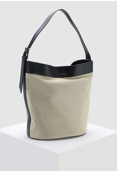 8788075cc889 Fiorelli Brinsley Bucket Tote Bag RM 328.00. Sizes One Size