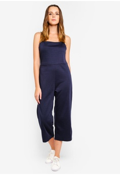 005a114d4983 Buy Cotton On Playsuits   Jumpsuits For Women Online on ZALORA Singapore