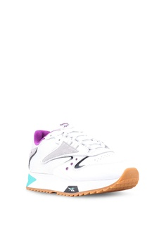 new product da470 384bf 30% OFF Reebok Classic Leather Ati 90S Women Shoes HK  699.00 NOW HK   488.90 Sizes 6 7 8 9