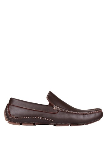 DR. MOCC black and navy and brown Skape 13-Brown DR198SH31QEUID_1