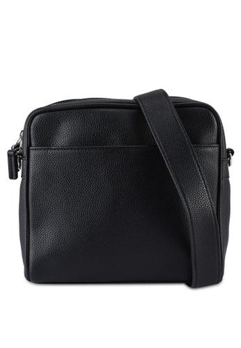 niko and ... black Casual Bag 09AA7AC6D9879FGS_1