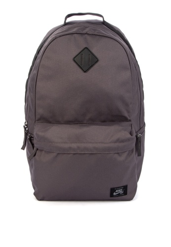 a76eceda0d0b Shop Nike Nike Sb Icon Backpack Online on ZALORA Philippines