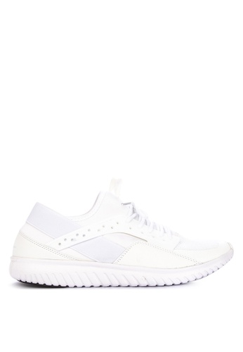 Shop Fila Enforce Lite Running Shoes Online on ZALORA Philippines 66c79297f796