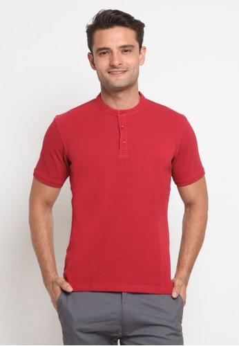 Jobb red Cellesa Slim Fit A7220AADB01FA2GS_1