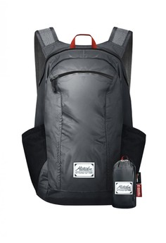 Image of Matador Daylite16 Packable Backpack