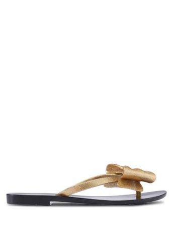 Melissa multi Melissa Harmonic XIII Ad Sandals C50B6SH329258FGS_1