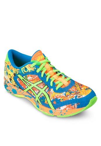 Gel-Noosa Tri 11 運動鞋, 鞋, esprit地址運動