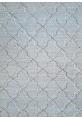 Living DNA Tessellate 200x300 596B0HL8C04907GS_1