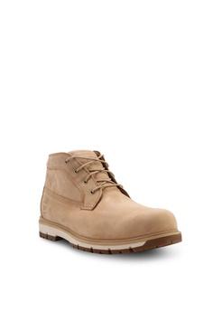 70f77fbc5d2 Timberland Radford Waterproof Chukka Boots RM 749.00. Sizes 7 8 9 10 11 · Timberland  beige Lottie ...