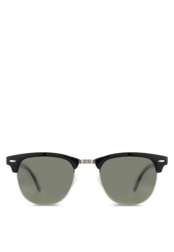 Clubmaster 太陽眼鏡, 飾品配件esprit香港門市, 飾品配件