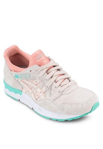 Gel-Lyte V-運動鞋, 女esprit台灣鞋, 運動