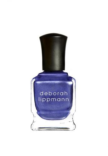 Deborah Lippmann blue Harlem Nocturne DE207BE32WNZSG_1
