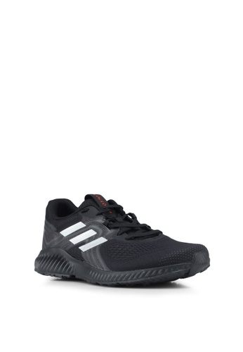 buy online 82d78 d950e Buy adidas adidas performance aerobounce 2 sneakers  ZALORA