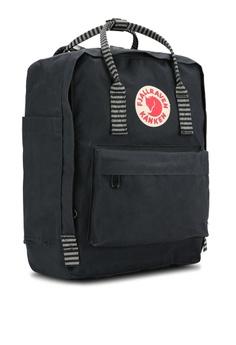 f65a130035b93 Fjallraven Kanken Kanken Backpack RM 419.00. Sizes One Size · Fjallraven  Kanken pink Kanken Mini Backpacks FJ382AC0RWKRMY 1