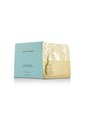 Estée Lauder ESTÉE LAUDER - Advanced Night Repair Concentrated Recovery PowerFoil Mask 8 Sheets AE157BEEA8DBA2GS_1