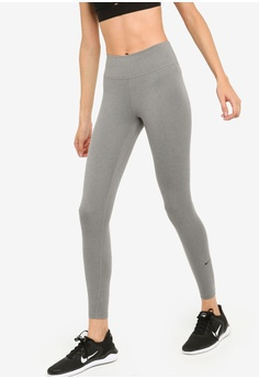 a9e7f27d1a Shop Nike Leggings for Women Online on ZALORA Philippines