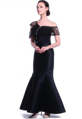 Dream Tales Wardrobe Fashion Online