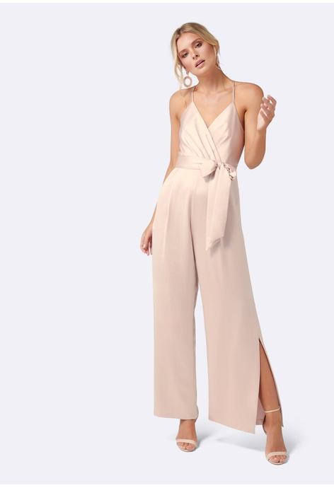 5b066bbb1b43 Buy Forever New Playsuits   Jumpsuits For Women Online on ZALORA Singapore