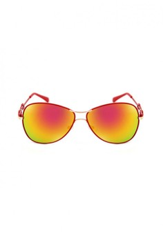 Chloe Women's Sunglasses 2204-Y