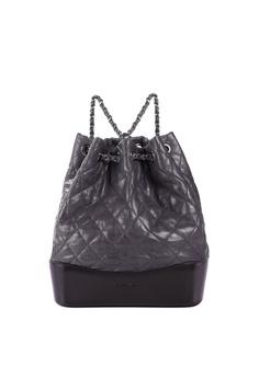 84fad264f059 RABEANCO purple RABEANCO JANA CHAIN Backpack - Dark Lavender  1CDE9AC13AB253GS_1