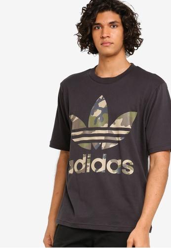 adidas t shirt in singapore