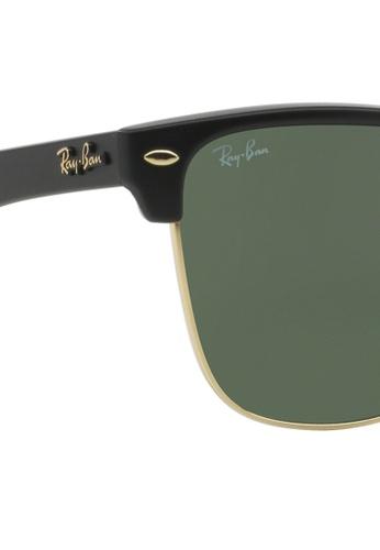 da93fde24da7e Buy Ray-Ban Clubmaster Oversized RB4175 Sunglasses Online