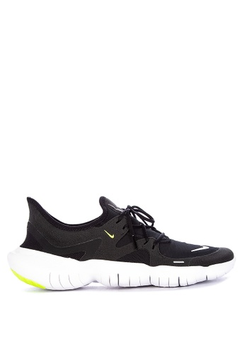 d9fed3fa Nike Free Rn 5.0 Shoes