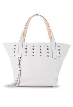 Shoulder Bag D3166