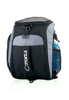 ... Ozone Sport Shoes Bag 02 - Abu