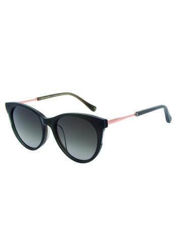 1f5c1967d38 Buy TED BAKER Ted Baker Usha Sunglasses