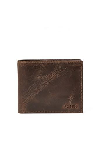 Fossil   DERRICK男esprit 品牌用小配件 ML3771201, 飾品配件, 皮革
