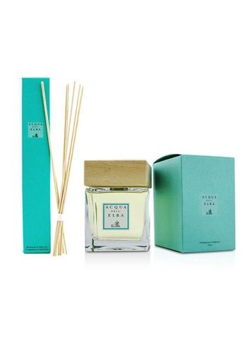 Acqua Dell'Elba ACQUA DELL'ELBA - Home Fragrance Diffuser - Fiori 500ml/17oz 89B72HL0FD4072GS_1