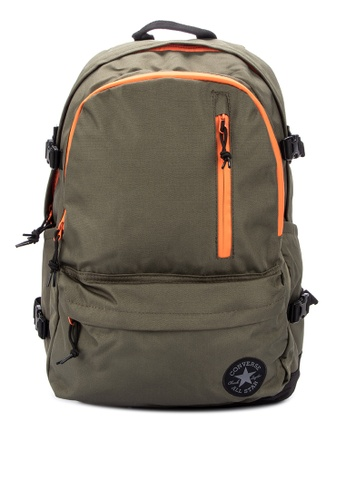 Shop Converse Straight Edge Backpack Online on ZALORA Philippines 5ffb858e417a4