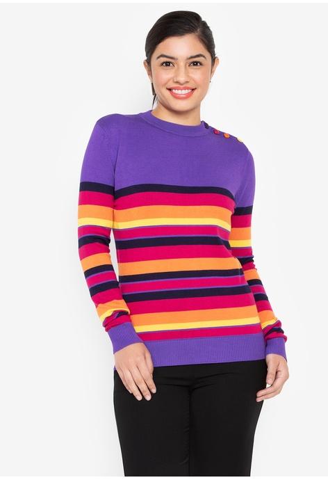 4fc9150efc51f Shop Cardigans For Women Online on ZALORA Philippines