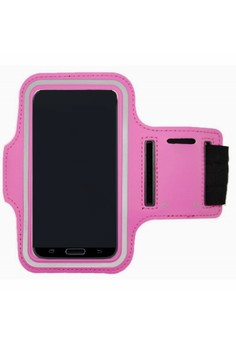Sports Armband for Huawei Y6 Pro