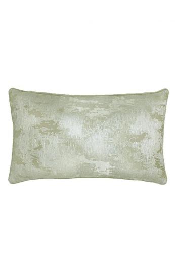 Maison Curio Lexon Long Cushion Beige 3A9F6HLB959CB7GS_1