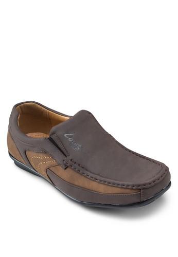 樂福休閒esprit台灣outlet鞋, 鞋, 懶人鞋