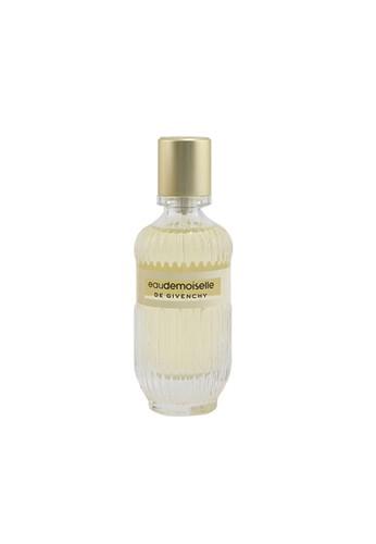 Givenchy GIVENCHY - Eaudemoiselle De Givenchy Eau De Toilette Spray 50ml/1.7oz 43E7DBEE34EA68GS_1