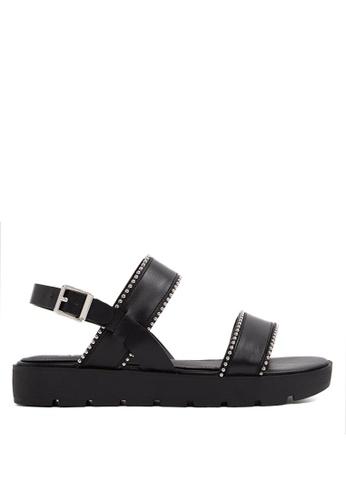 016779197a2 Shop ALDO ALDO Szlosek Sandals Online on ZALORA Philippines