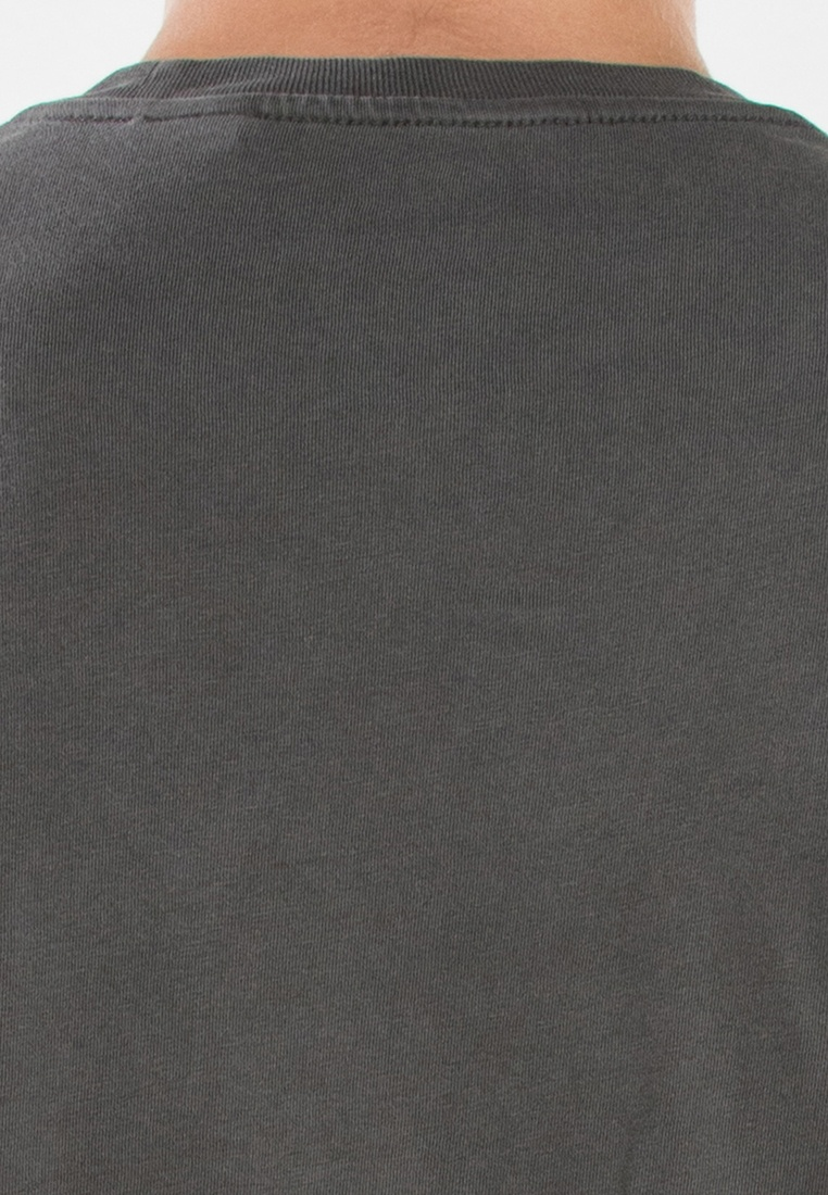Levi's Levi's® Tee Black Housemark Housemark Levi's® 1qIF8