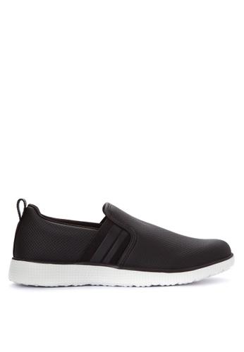 Jump brown Holt Sneakers JU701SH0J3BEPH_1