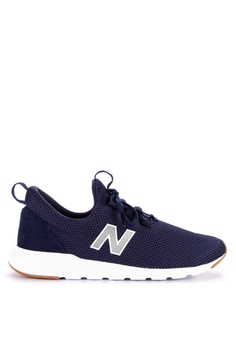 255219ec321a New Balance Available at ZALORA Philippines