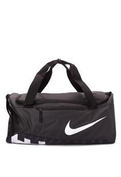 Nike Alpha Adapt Crossbody (Medium) Duffel bag