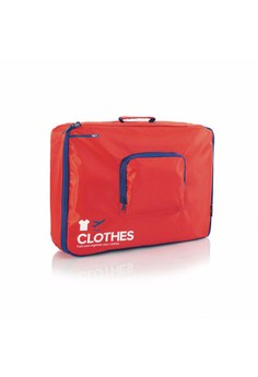 Pack N' Go - Clothes Packing Cube