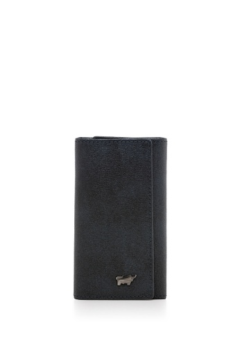 Braun Buffel black Amell-R 6 Key Holder B392FACF92B97AGS_1