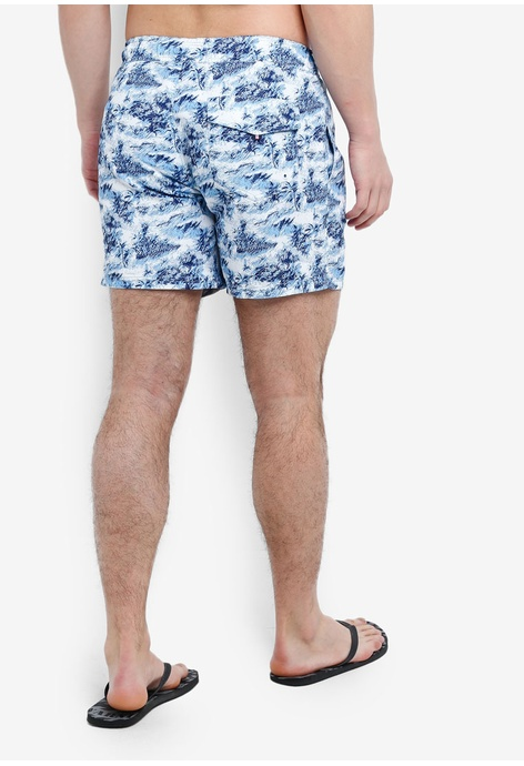27d2731e19 Shop Jack Wills Swimwear for Men Online on ZALORA Philippines