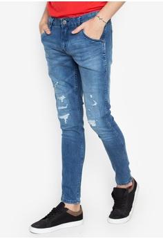 591952496f Shop Wrangler Clothing for Men Online on ZALORA Philippines