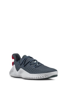 a7f5d26e7 20% OFF adidas adidas performance alphabounce trainer m HK$ 799.00 NOW HK$  638.90 Sizes 7 8 9 10 11